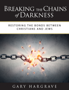 Breaking the Chains of Darkness